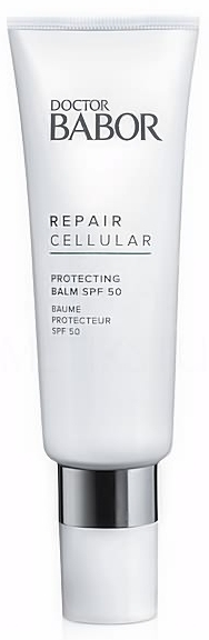 repair cellular protecting balm