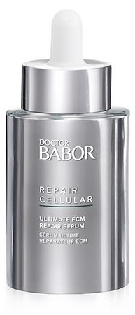 repair cellular ultimate ecm repair serum